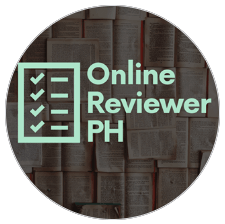 Masaion Online Reviewer PH